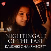 Raga Kedar - Drut Ektaal Kaushiki Chakrabarty, Subhajyoti Guha & Ajay Joglekar