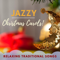 Cold as Snow Smooth Jazz & Christmas Jazz Piano Trio