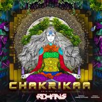 Chakrikaa Rohans