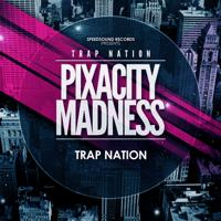 Tokyo Drift (Original Mix) Trap Nation (US) MP3