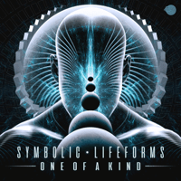 One of a Kind Symbolic & Lifeforms MP3