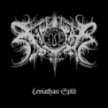 Free Download Xasthur Conjuration of Terror Mp3