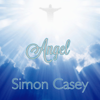 Angel Simon Casey