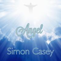 Angel Simon Casey MP3