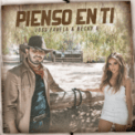 Free Download Joss Favela & Becky G. Pienso en Ti Mp3