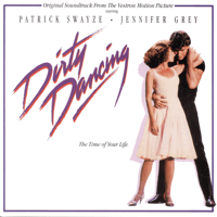 She's Like the Wind (feat. Wendy Fraser) Patrick Swayze
