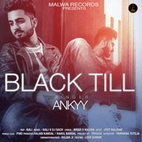 Black Till (feat. Bali) Ankyy MP3