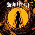 Free Download Stephen Pearcy U Only Live Twice Mp3