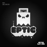 Deathray Eptic MP3