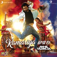 Kamariya (Remix By DJ Akhil Talreja (From