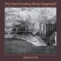 Death in Midsummer Deerhunter