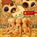 Free Download Shiba San Don't Talk Mp3
