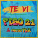 Free Download Piso 21 & Micro Tdh Te Vi Mp3