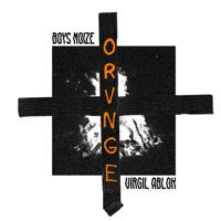 Orvnge Boys Noize & Virgil Abloh MP3