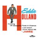 Free Download Eddie Holland Jamie Mp3