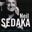 Free Download Neil Sedaka Bad Blood Mp3