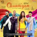 Free Download Kay V Singh Chunniyan song