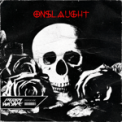 Free Download Perry, Wayne Onslaught Mp3