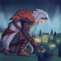 Free Download JT Music Assassin's Creed Rap Megamix Mp3