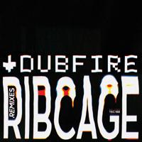 RibCage (Dense & Pika Remix) Dubfire MP3
