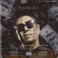 MoneyMakerz (feat. Jessi & Jay Park) Maniac MP3
