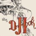 Free Download Dr. Hook Sharing the Night Together Mp3