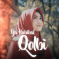 Free Download Alfina Nindiyani Ya Habibal Qalbi Mp3
