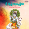 Swagatham Krishna (From