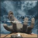Free Download Armin van Buuren Therapy (feat. James Newman) [Club Mix] Mp3