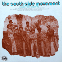 Have a Little Mercy The South Side Movement MP3