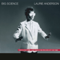 Free Download Laurie Anderson Born, Never Asked Mp3