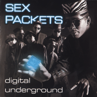 The Humpty Dance Digital Underground MP3