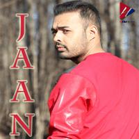 Jaan Harvy Sandhu MP3