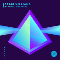 My Mind Craig Williams MP3
