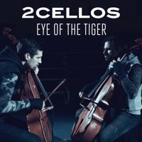 Eye of the Tiger 2CELLOS MP3