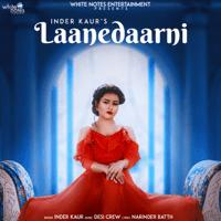 Laanedaarni Inder Kaur MP3