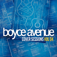 Want to Want Me Boyce Avenue