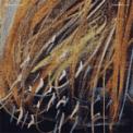 Free Download Roman Flügel Theme VI Mp3