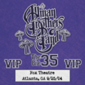 Free Download Allman Brothers Band The Night They Drove Old Dixie Down (Live) Mp3