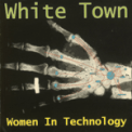 Free Download White Town Your Woman Mp3
