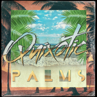 Palms Quixotic MP3
