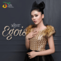 Free Download Lesti Egois Mp3