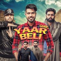 Yaar Beli (feat. Deep Jandu) guri