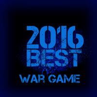Drumm War Game MP3