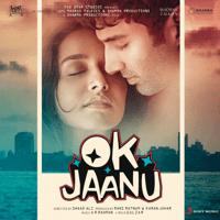 The Humma Song A. R. Rahman, Badshah, Tanishk Bagchi, Shashaa Tirupati & Jubin Nautyal MP3