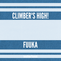 Climber's High! (From