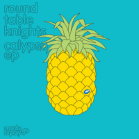 Calypso Round Table Knights & Bauchamp