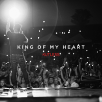King of My Heart Kutless MP3