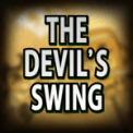 Free Download Fandroid! The Devil's Swing (feat. Caleb Hyles) Mp3