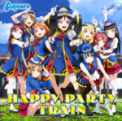 Free Download Aqours Happy Party Train Mp3